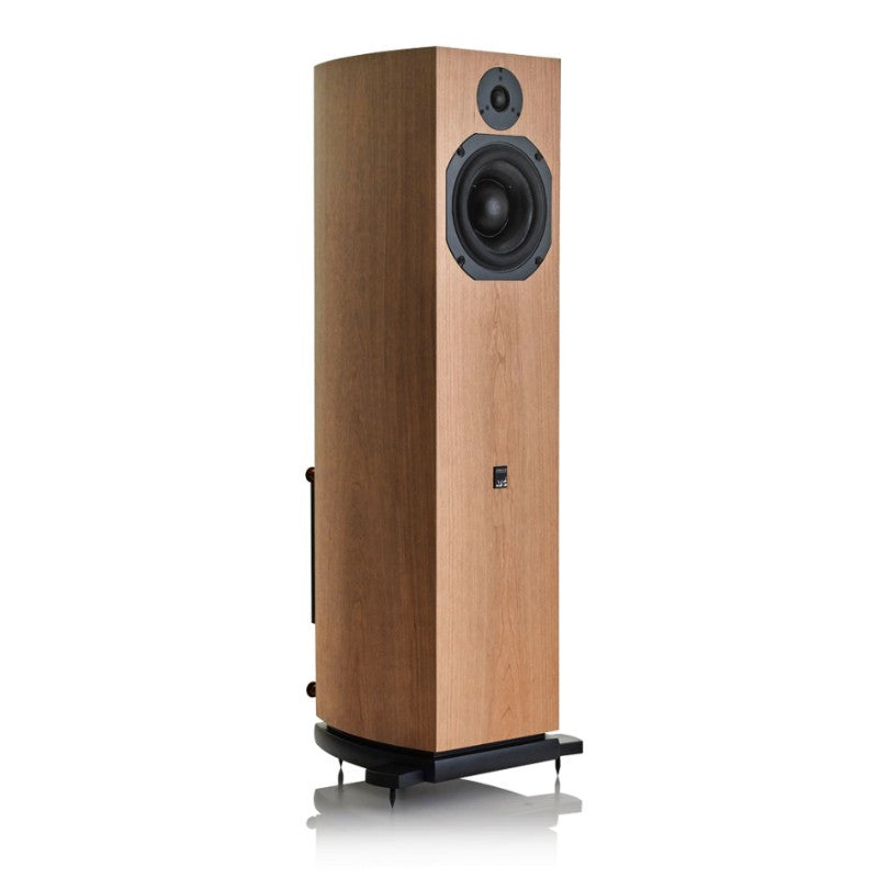 ATC SCM19AT (Active Tower) Floorstanding Speaker