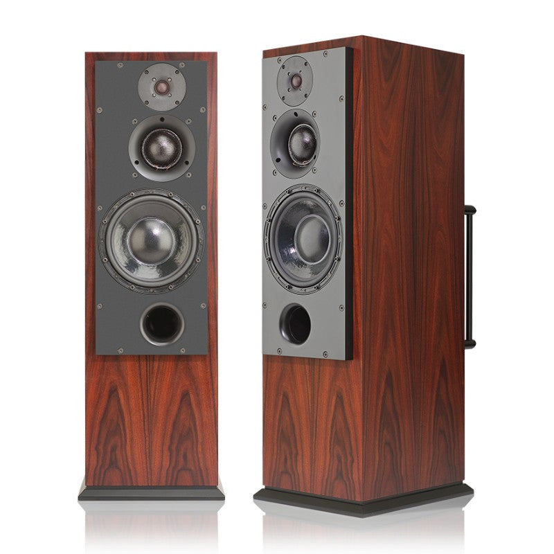 ATC SCM50PSLT (Passive Super Linear Tower) Floorstanding Speaker