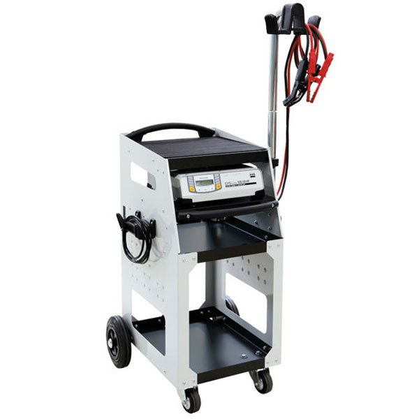 GYSFLASH HF Professional Workstation & Trolley | Suit GYS 30.12, 50.24 &100.12  | Trade Price inc GST:
