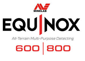 Equinox 600 and 800 Software Update Details and Download