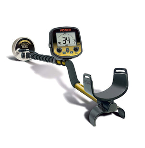 Fisher Goldbug Pro Metal Detectors