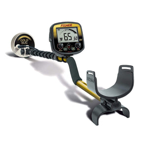 Fisher Goldbug Metal Detectors