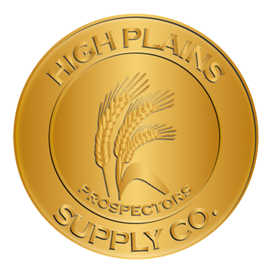 High Plains Prospectors