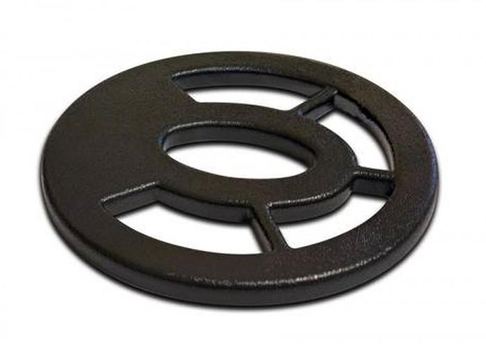 "Fisher 7"" Round Coil Cover"