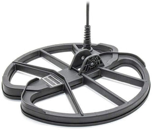 Nokta Makro SP28 SEARCH COIL (11'') BLACK