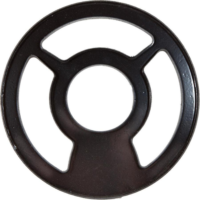 "Fisher 8"" Coil Cover"