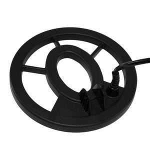 "Fisher 7"" Coil Round Coil"