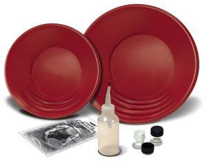 Fisher Gold Panning Kit