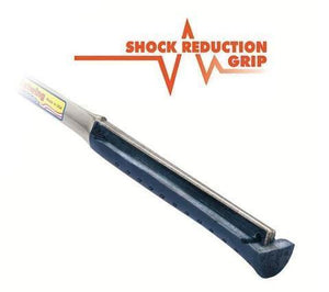 Estwing 22 oz Rock Pick Pointed Tip