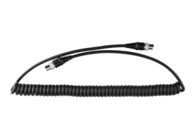 Minelab GPX Series Battery Cable For GPX Series Detectors