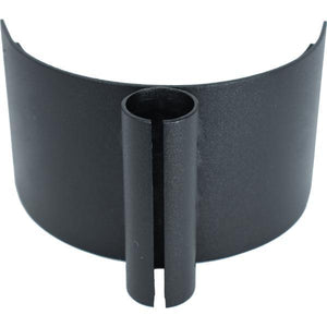 Ultimate Arm Cuff For Metal Detector