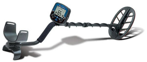Bounty Hunter Time Ranger Pro Metal Detector