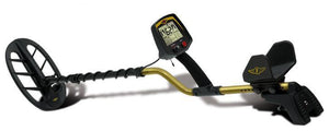 Fisher F75 Multi-Purpose Metal Detector Fisher Metal Detectors Fisher