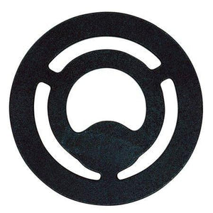 "Fisher 10"" Coil Cover for F2 and F4"