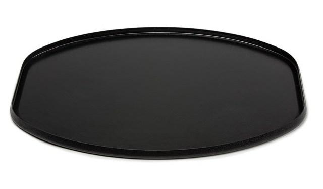 "Garrett ATX 15""X20"" CLOSED COIL COVER"