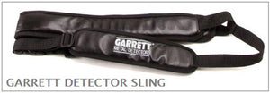 "Garrett ATX Metal Detector with 10""x12"" DD open searchcoil with Extra FREE Relic Hunting Gear Garrett Metal Detectors Garrett"