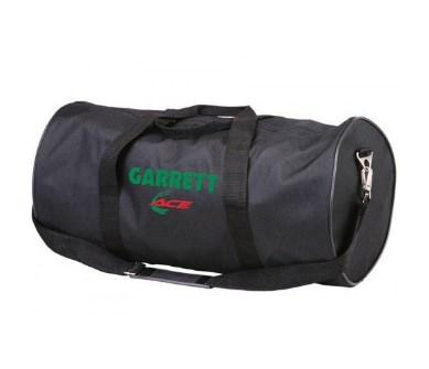 GARRET ACE SPORT TOTE BAG