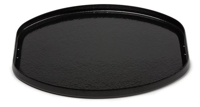 "Garrett 10""X12"" DD CLOSED COIL COVER"