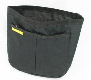 JOBE Deluxe Detector Tool Pouch