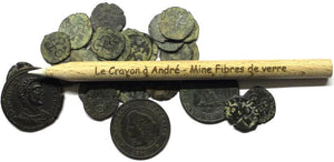 Le Crayon Pencil Mine Fibres de verre Accessories Le Crayon