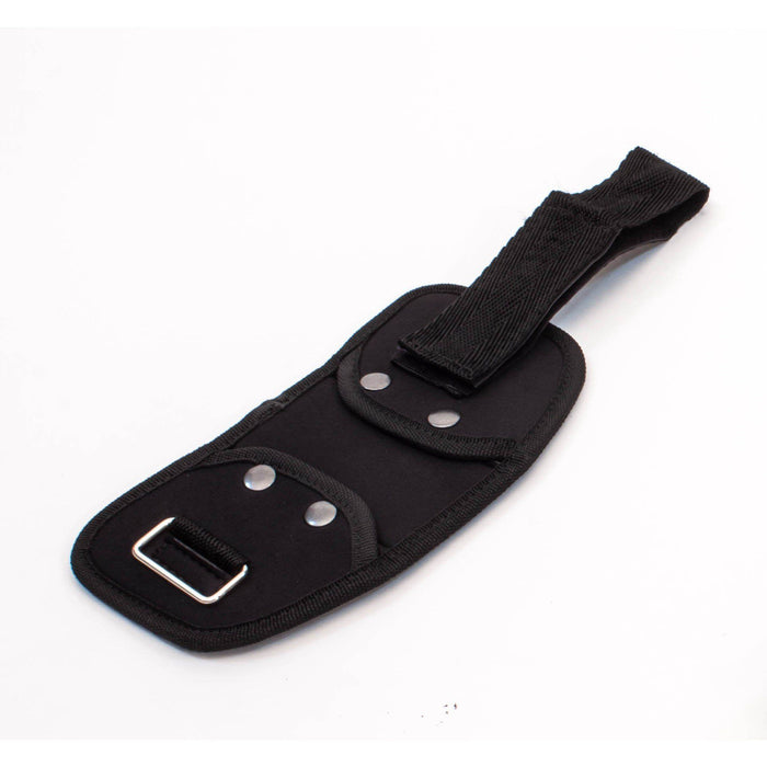 Makro Armrest Cover for Coin Finder CF77