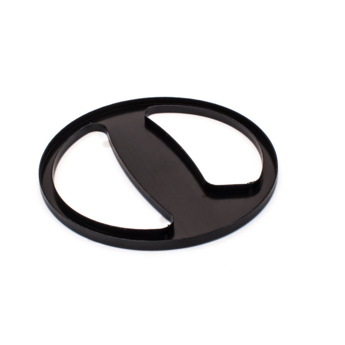 "Makro C23 - 9"" Search Coil Cover for Coin Finder CF77"