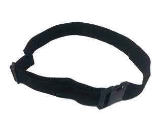 Equipment Belt, Heavy 2 Inches