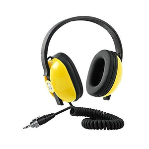 Minelab Equinox waterproof headphones Accessories Minelab