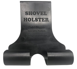 Shovel Holster High Plains Prospectors