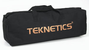 Teknetics Digitek Youth w/Bonus Accessories Teknetics Metal Detectors Teknetics