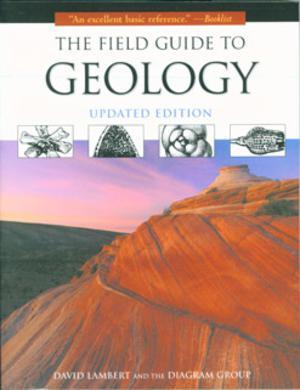 The Field Guide To Geology Accessories Jobe