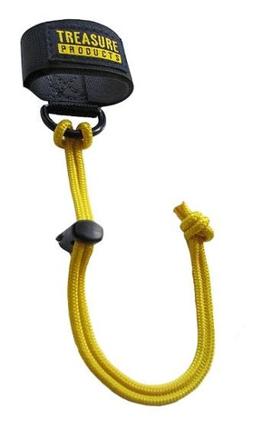 Treasure Products Universal Wrist Strap For use with all Vibra models Accessories Treasure Products