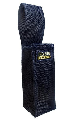 Treasure Products Vibra Holster For use with Vibra-Probe Accessories Treasure Products
