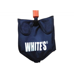 Whites Ground Hawg Digger Accessories White's Electronics, Inc.