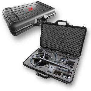 XP DEUS Hard Transport Case Accessories XP Detectors