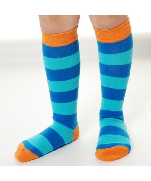 DUNS Knee High Socks - various colours