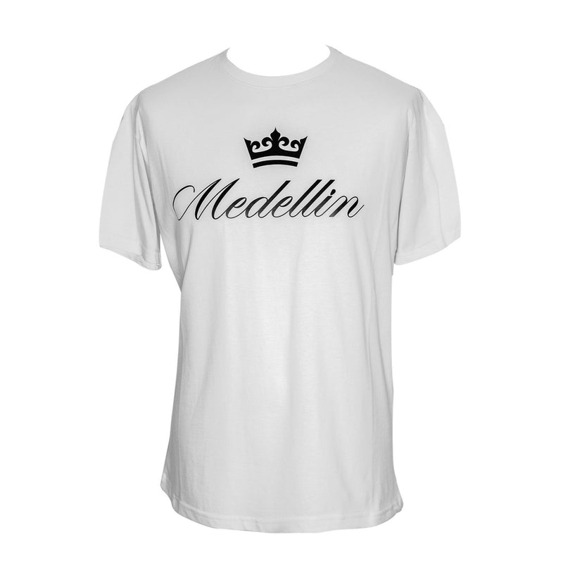 Medellin T-Shirt | Limited Edition