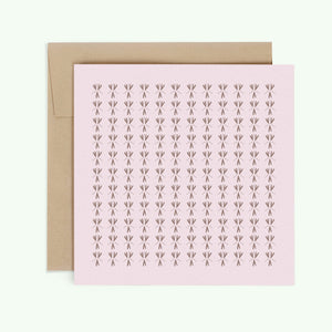 Have Heart – Box Set of 12 Cards Note Cards