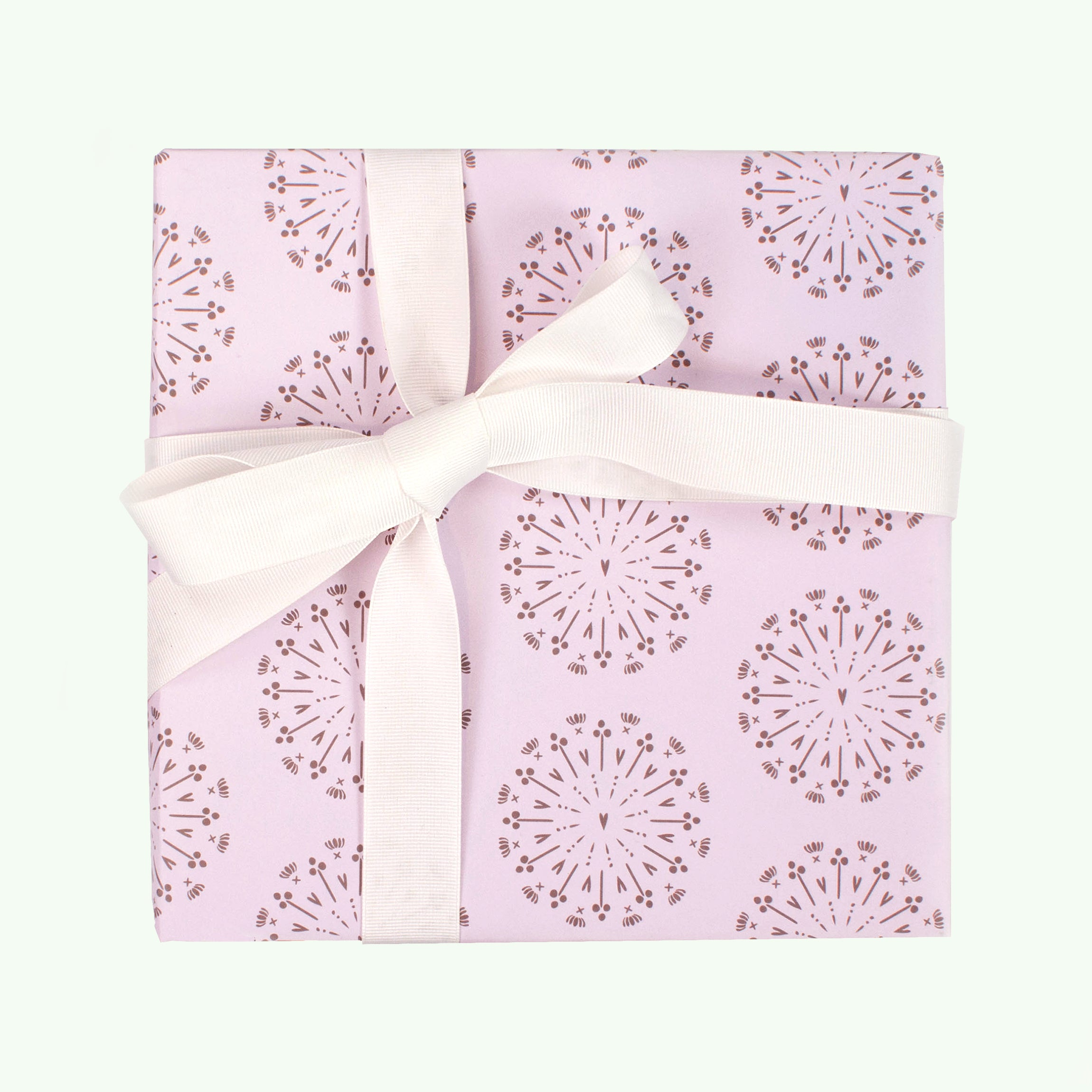 Have Heart – Wrapping Sheets for Gifts