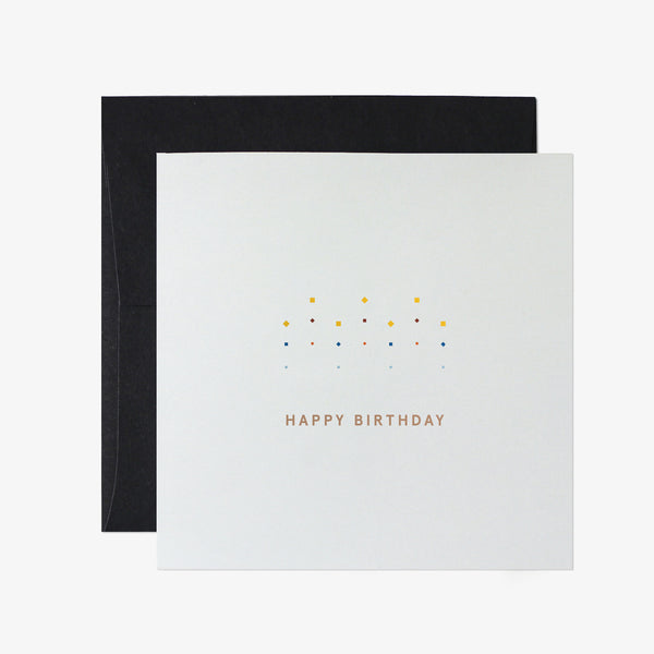 Signature Classy Collection  – Set of 8 Greeting Cards