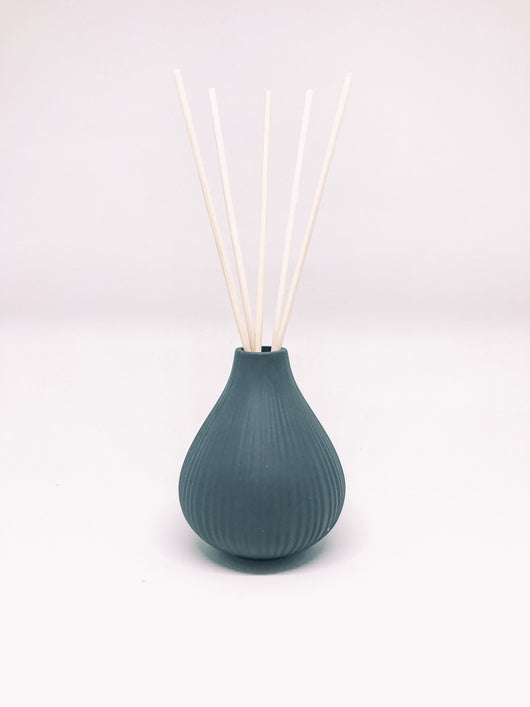 Reed Diffuser - The Speakeasy
