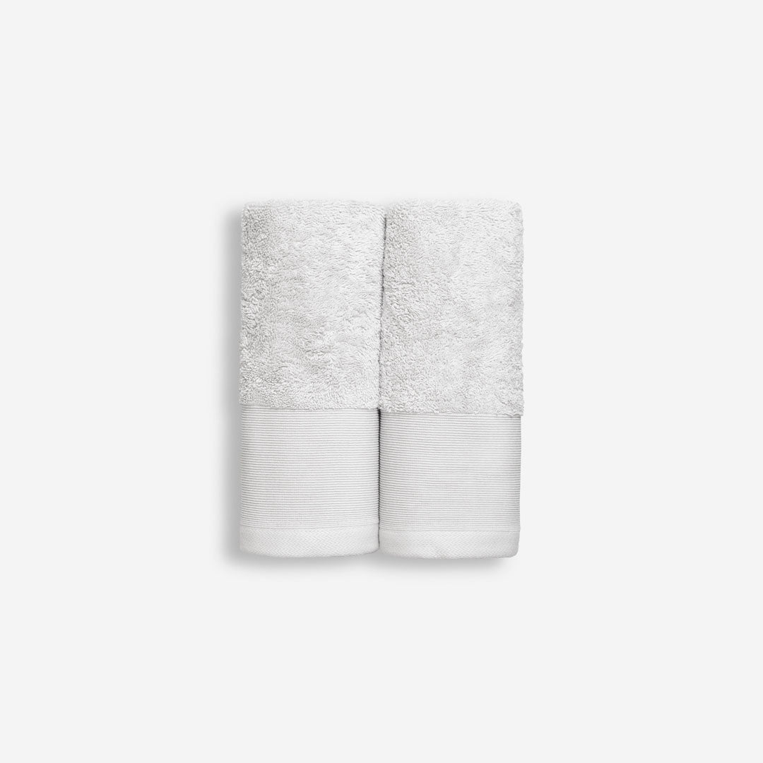Silvon Hand Towel Set