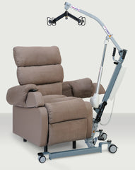 Cocoon Power Lift Recliner | Accessories | Patient Raising Kit | Chairs & Tables | Household & Daily living | Radius Shop | NZ