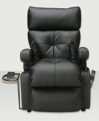 Cocoon Power Lift Recliner | Accessories | Side Table & Magazine Rack | Chairs & Tables | Household & Daily living | Radius Shop | NZ