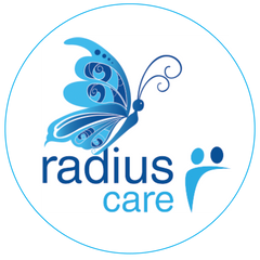 Radius Care Natural Skin Care | Elderly Care | Rehab & Protection | NZ | Radius Shop