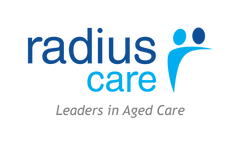 Radius Care | Leader in Aged Care New Zealand