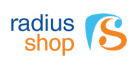 Radius Care Shop
