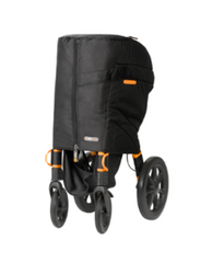 Rollz Motion | Travel Bag | Accessories | Walking Frame & Wheelchair | Mobility | NZ | Radius Shop
