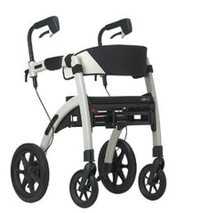 Rollz Motion | 2 in 1 Design Award | Walking Frame & Wheelchair | Mobility | NZ | Radius Shop