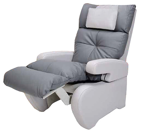 Nova Recliner<br> Manual Chair